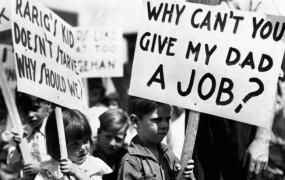 Coronavirus Crisis: क्या महामंदी की कगार पर है दुनिया, जानिए क्या हुआ था 1929 में?