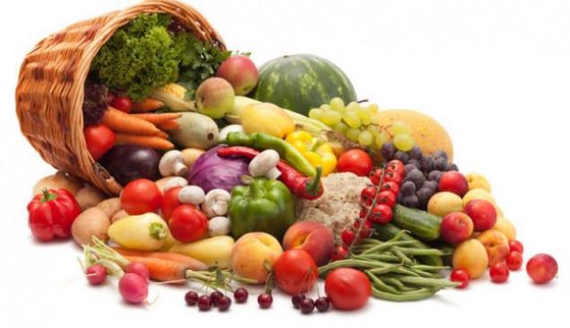 शाकाहार को क्यों अपना रही है दुनिया? देंखे वीडियो