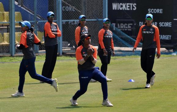 बयान: बीजू जॉर्ज ने कहा- क्रिकेट को बढ़ाने के लिए महिला IPL आवश्यक