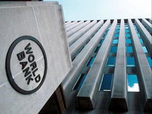 Photo of Covid-19: कोरोना वायरस से निपटने के लिए वर्ल्ड बैंक भारत को देगा 1 अरब डॉलर
