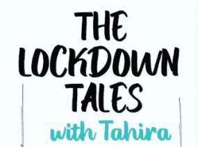 Coronavirus: लॉकडाउन के बीच ताहिरा कश्यप लेकर आईं ऑनलाइन सीरीज 'The Lockdown Tales'