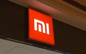 Xiaomi: कंपनी ने बढ़ाई Mi और Redmi स्मार्टफोन की कीमत, ट्वीट कर दी जानकारी