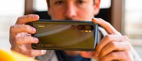 Report: Xiaomi लाएगी 144 MP कैमरा वाला स्मार्टफोन, लीक रिपोर्ट से हुआ खुलासा