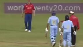 क्रिकेट: युवराज का खुलासा-फ्लिंटॉफ ने दी थी गला काटने की धमकी; उसके बाद ही मैनें गुस्से में लगाए थे छह छक्के
