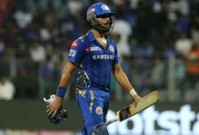 क्रिकेट: युवराज ने कहा- IPL की मोटी रकम दबाव बढ़ाती है, खराब प्रदर्शन करने पर लोग नकारात्मक बातें करने लगते हैं