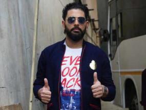 कोरोनावायरस: युवराज सिंह ने बताया, क्रिकेट फिर से शुरू कब किया जाना चाहिए