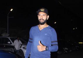 युवराज ने रोहित से कहा, मौजूदा टीम में ज्यादा रोल मॉडल नहीं