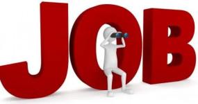 Recuritment 2020: नोवल कोरोनावायरस के लिए स्टाफ नर्स और अन्य पदों पर वैकेंसी, सीधे होगी भर्ती