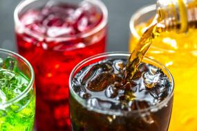 मप्र में कोल्ड ड्रिंक पीने से 1 की मौत, अन्य गंभीर