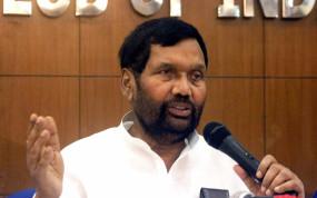 बिहार में एनएफएसए के 14.04 लाख नए लाभार्थियों को मिलेगा अनाज