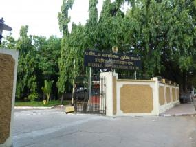 नागपुर का मौसम जानने बनेंगे 3 नए ऑटोमेटिक वेदर स्टेशन