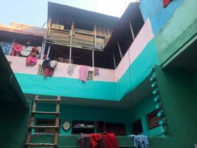 भारत में रेड-लाइट एरिया बंद रखने से घट सकते हैं कोरोना के 72 फीसदी मामले : रिपोर्ट