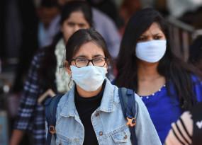 दिल्ली में 792 नए कोरोना रोगी, 15 की मौत (लीड-1)