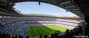 पुर्तगाल में फुटबॉल लीग दोबारा शुरू करने के लिए 9 स्टेडियम मंजूर
