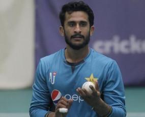 क्रिकेट: आमिर, हसन ने पीसीबी के व्हाट्सएप ग्रुप से लेफ्ट किया