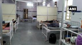 मप्र: गुना में दर्दनाक सड़क हादसा, यूपी के 8 मजदूरों की मौत, 54 घायल, योगी सरकार देगी 2-2 लाख मुआवजा