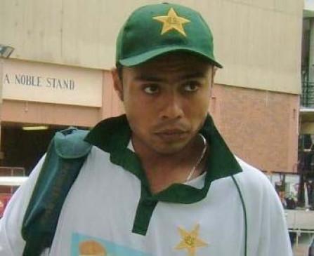 विवाद: कनेरिया ने कहा, अफरीदी के बयान से पाकिस्तान क्रिकेट की गलत छवि बनी
