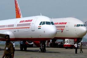 विमान सेवा शुरू: बंगाल को छोड़कर देशभर में दो महीने बाद विमानों ने भरी उड़ान, एयरपोर्ट पर इन नियमों का पालन जरूरी