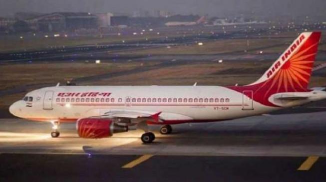 Lockdown: दिल्ली-लुधियाना फ्लाइट में सवार एक शख्स निकला कोरोना संक्रमित, सभी यात्री और क्रू मेंबर क्वारंटीन
