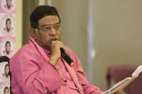 छत्तीसगढ़: पूर्व मुख्यमंत्री अजीत जोगी का निधन, 20 दिन से रायपुर अस्पताल में थे भर्ती