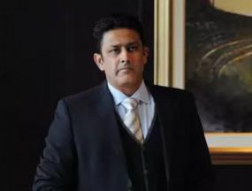 कोरोनावायरस: अनिल कुंबले और वीवीएस लक्ष्मण को इस साल IPL होने की उम्मीद