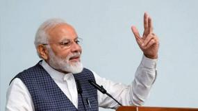 नेशनल टेक्नोलॉजी डे: पोखरण-2 की 22वीं वर्षगांठ पर PM ने वाजपेयी के राजनीतिक नेतृत्व को किया सलाम