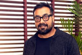 अनुराग कश्यप की चोक्ड: पैसा बोलता है को रिलीज डेट मिली