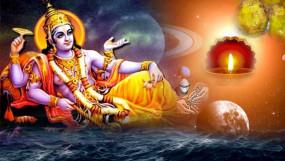 अपरा एकादशी 2020: आज इस मुहूर्त में करें पूजा, श्री हरि करें कृपा