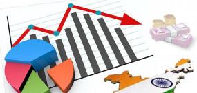 Economy: 11 साल के निचले स्तर पर देश की GDP, वित्त वर्ष 2019-20 की वृद्धि दर घटकर 4.2 प्रतिशत, इकोनॉमी में 2009 की मंदी जैसा माहौल