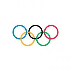 ऑस्ट्रेलिया ओलंपिक मेजबानी हासिल करने के लिए बोली नहीं लगाएगा