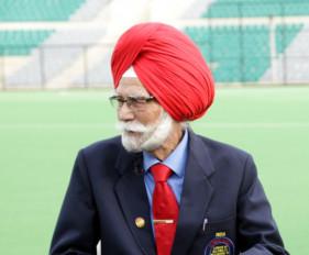 बलबीर सिंह सीनियर अभी भी वेंटीलेटर पर, हालत स्थिर
