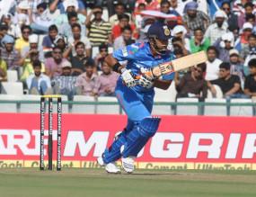 रैना, इरफान की चाहत, टी-20 लीग में गैर-अनुबंधित खिलाड़ियों को खेलने की मंजूरी दे बीसीसीआई