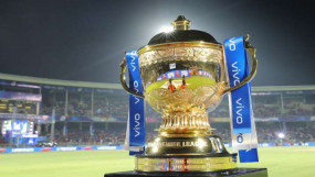 बयान: कोरोना संकट के बीच BCCI ने कहा- सब कुछ ठीक रहा तो हो सकता है IPL सीजन 13