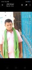 बिहार : क्वारंटीन सेंटर में युवक की खुराक 40 रोटियां, 10 प्लेट चावल
