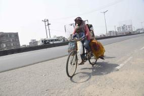 बिहार : लॉकडाउन बढ़ाए जाने का सत्तापक्ष ने किया स्वागत, विपक्ष ने कहा, मिले गरीबों को राहत