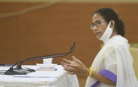 Mamata missing campaign: बंगाल में भाजपा ने ममता सरकार को घेरने बनाई ये नई रणनीति