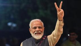 First Anniversary: मोदी सरकार 2.0 की पहली वर्षगांठ पर BJP करेगी वर्चुअल रैलियां, 1000 कॉन्फ्रेंस