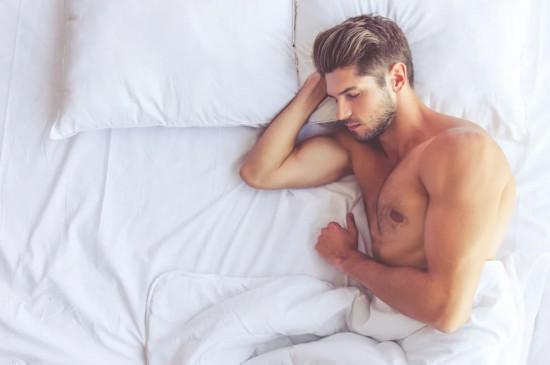 Sex Education: सेक्स के तुरंत बाद लड़कों को आती है नींद, ऐसा क्यों होता है? जानें क्या करें कि ना आए नींद