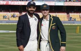 क्रिकेट: ब्रेट ली ने स्टीव स्मिथ को विराट कोहली के ऊपर चुना, बताई यह वजह