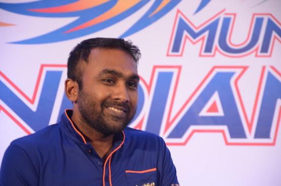 क्रिकेट: जयावर्धने ने कहा, विश्व कप मेजबानी की उम्मीद के साथ स्टेडियम नहीं बना सकते