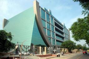 सीबीआई ने तबलीगी जमात के खिलाफ संदिग्ध नकद लेनदेन मामले में पीई दर्ज की