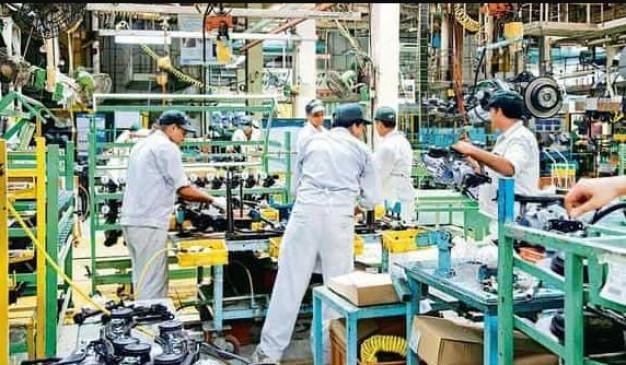 Lockdown Effect: सीआईआई ने सरकार को कहा- तत्काल 15 लाख करोड़ रुपए का राहत पैकेज जारी करें