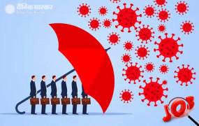 CMIE Report: कोरोना वायरस के कारण लोग खो रहे नौकरियां, 27.11% पर पहुंची बेरोजगारी दर