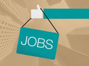 कोरोना संकट के बावजूद इस साल भी लोगों को मिलेगा रोजगार