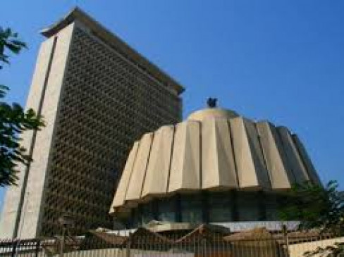 मानसून सत्र पर कोरोना संकट , 22 जून से अधिवेशन मुश्किल