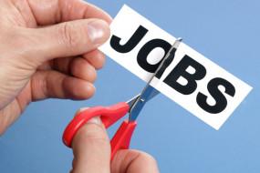 कोरोना वायरस का असर: अमेरिका में करीब 3.9 करोड़ लोग नौकरी से निकाले गए