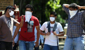 Corona Virus Outbreak: लॉकडाउन में फंसे छात्रों को घर भेजने की तैयारी, ऐसे ऑनलाइन करें आवेदन
