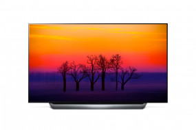 OLED टीवी बाजार पर पड़ेगा कोरोना का असर, QLED की बढ़ेगी बिक्री