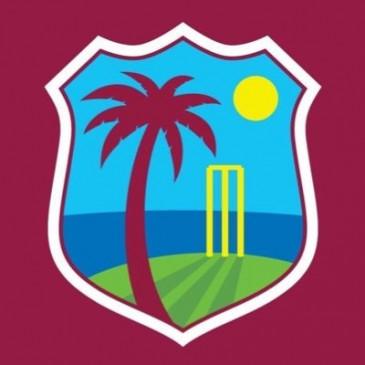 कोरोनावायरस के कारण वेस्टइंडीज क्रिकेट आईसीयू में : सीडब्ल्यूआई प्रमुख