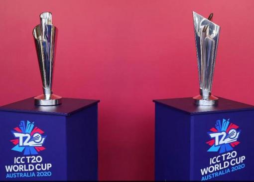 कोरोनावायरस: ICC को अब भी यकीन टी-20 वर्ल्ड कप तय समय पर ही होगा, लेकिन खिलाड़ियों को उम्मीद नहीं